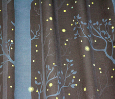 Rfireflies-3-alt10_comment_332290_thumb
