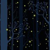 Rfireflies-3-alt10_shop_thumb