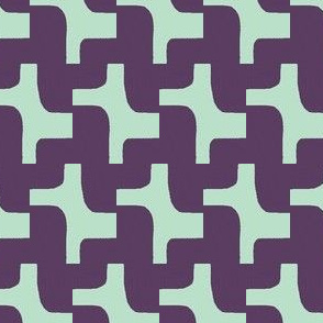 Mod Interchange