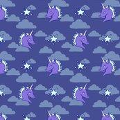 Blue_clouds_fix_shop_thumb