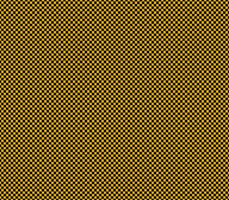 blkgldchck fabric by kri on Spoonflower - custom fabric