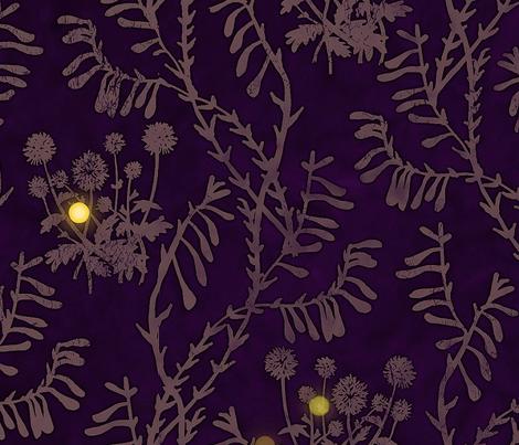 firefly_garden_batik