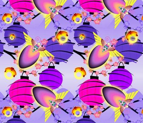 Rfinaljapanesefireflies_shop_preview