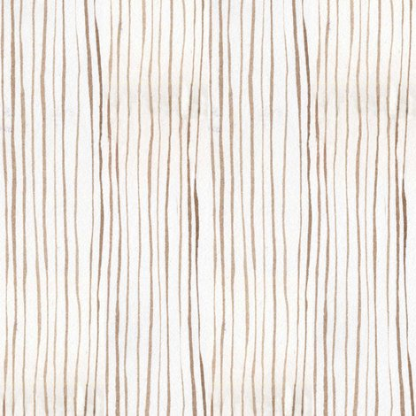 Rrwater_colour_stripes_big_good_shop_preview