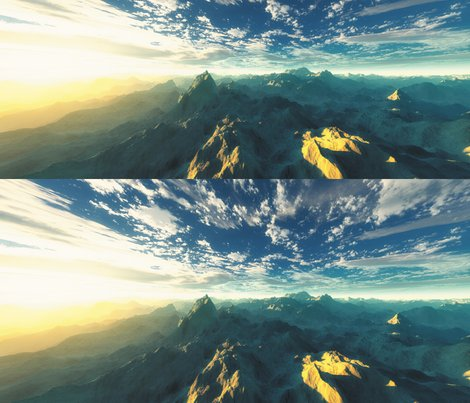 Heaven_s_breath_16_shop_preview