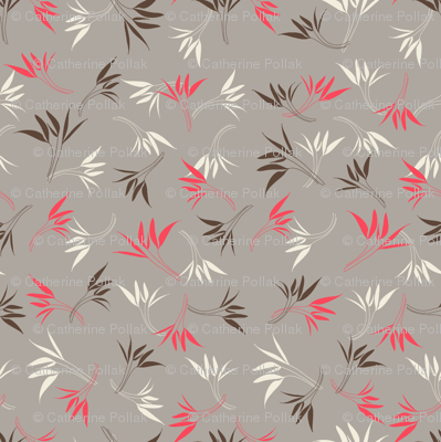 Hyacinthe 5med