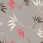 Hyacinthe5-spflwr_shop_thumb