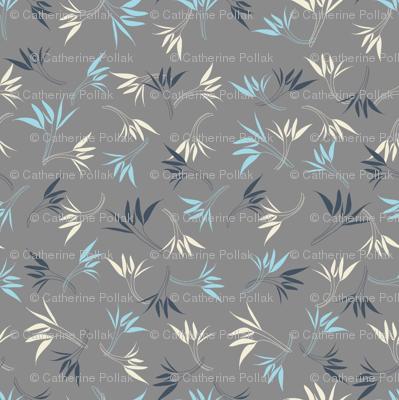 Hyacinthe 7med
