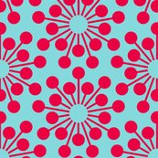Agathe-aqua-red_shop_thumb