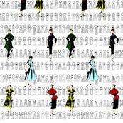 Rrrfifties_fashion_shop_thumb