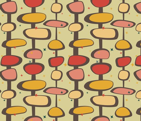 Spoonflower_64_-_mid_century_modern_background_6_-2_shop_preview