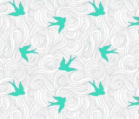 Rkvammecustombirds_shop_preview
