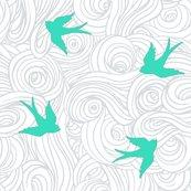 Rkvammecustombirds_shop_thumb