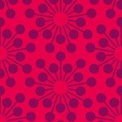 Agathe-red-purple_shop_thumb