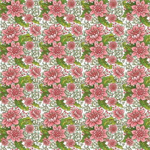 Floral_Swirl_2_square-ed