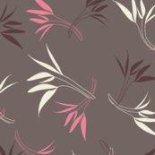 Hyacinthe4-spflwr_shop_thumb
