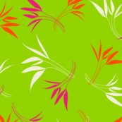 Hyacinthe2-spflwr_shop_thumb