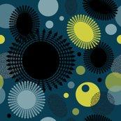 Rfireflies_abstraction_coordinate_shop_thumb