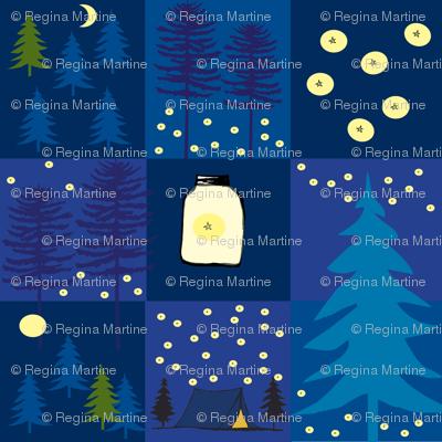 moonlight_starlight__firelight