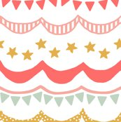 Carnivalmintcoralgoldcopyright2013_shop_thumb