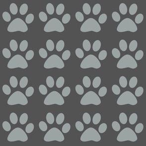 GreyFabric_1