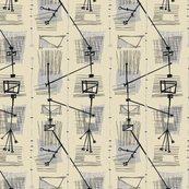 Sketchy-033-rgb_shop_thumb