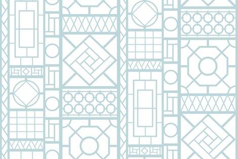 Trellis_in_light_blue.ai_shop_preview