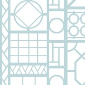 Trellis_in_light_blue.ai_shop_thumb