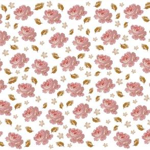 Rose_roses_pillows