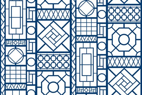 Rtrellis_in_navy.ai_shop_preview