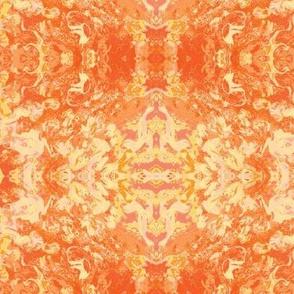 Babylonia Orange