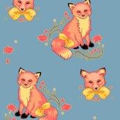 Rrfoxes_fabric.ai_ed_ed_shop_thumb