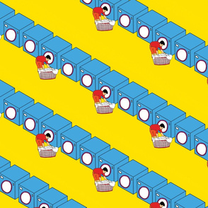 laundromat_wrapping_paper_RGB
