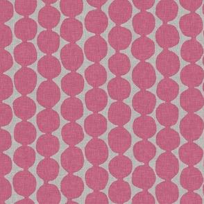 SWEET_SHADOWS_PEARLS_pink