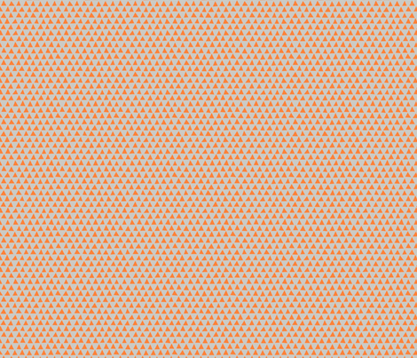 SWEET_SHADOWS_TIA_tang fabric by glorydaze on Spoonflower - custom fabric
