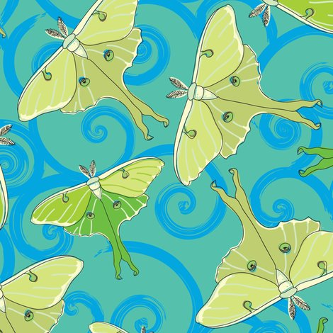 Rluna_moth_in_greens-02_shop_preview
