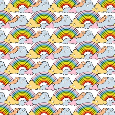 Rtothemax-rainbowswhitergb_shop_preview