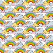 Rtothemax-rainbowswhitergb_shop_thumb