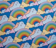 2294809_rtothemax-rainbowsbluergb_comment_368524_thumb