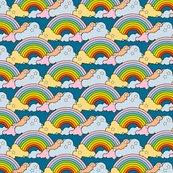 2294809_rtothemax-rainbowsbluergb_shop_thumb