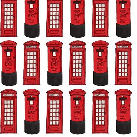 Rlondon_calling_post_box_phone_box_shop_preview