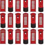 Rlondon_calling_post_box_phone_box_shop_thumb