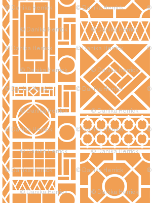 trellis_on_orange