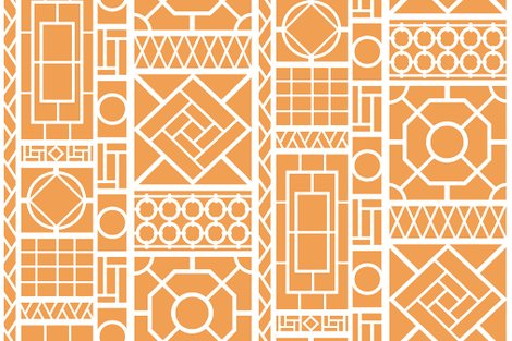 Trellis_on_orange.ai_shop_preview