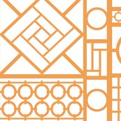 Rtrellis_fabric_orange_shop_thumb
