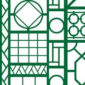 Trellis_in_emerald_006837.ai_shop_thumb