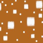 Rwhite_squares_on_burnt_orange_shop_thumb