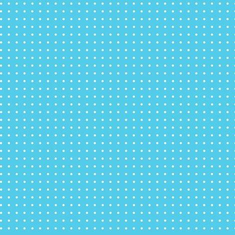 Rbudgies_spotty_blue_shop_preview