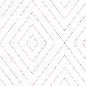 diamonds_dash_lines_coral