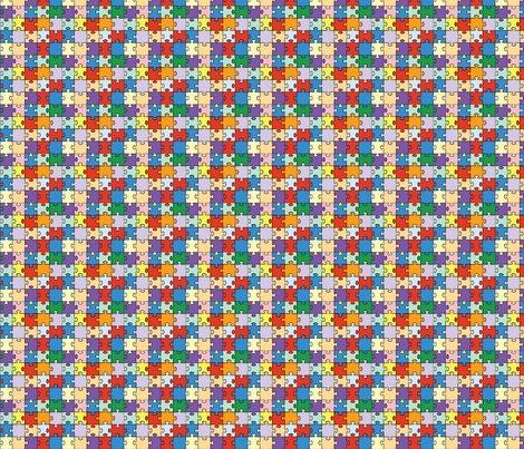 Spoonflower17d-jigsaw_v2_shop_preview